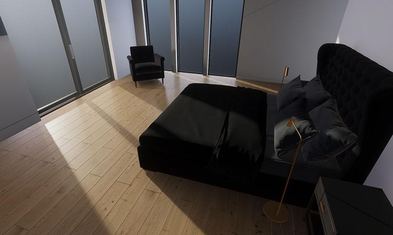 Roobol Room Planner